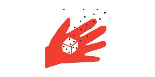 """""""Diamo i numeri"""", mostra interattiva sulla matematica"""