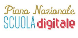 Settimana dedicata alle azioni del Piano nazionale per la scuola digitale