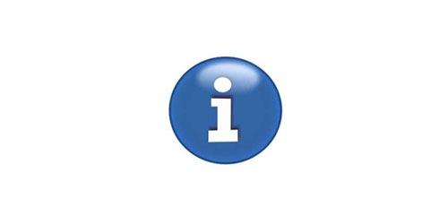 Corsi di formazione obbligatori personale ATA e personale docente Protocollo di sicurezza anti-covid