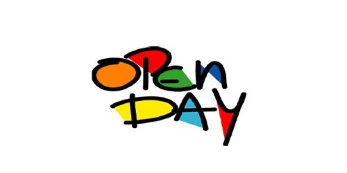 Organizzazione OPEN DAY SCUOLA INFANZIA ACCIAIOLI – LUNEDI' 30 NOVEMBRE 17.00-18.00