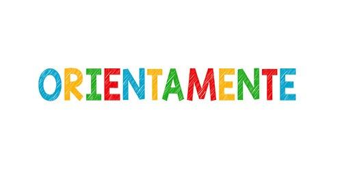 Associazione Orientamente incontro a tema genitori/figli
