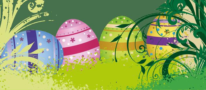 Vacanze pasquali e orario del 17 aprile 2019