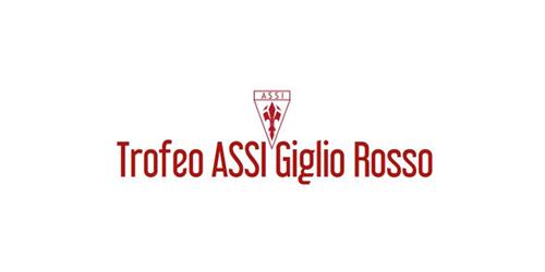 Trofeo Assi Giglio Rosso